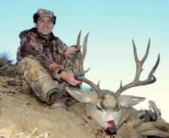 aaron-blomquist-170in-deer-copy