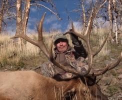mike-mazzeo-6x6-archery-bull