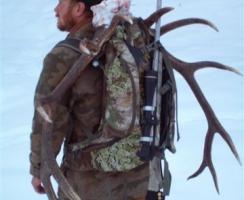 owen-backpacking-a-bull-2008