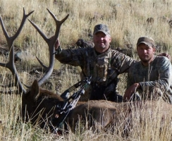 scott-rainville-2008-archery-elk-2