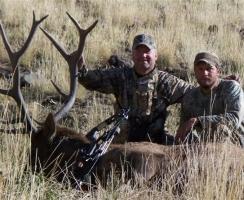 scott-rainville-2008-archery-elk-2