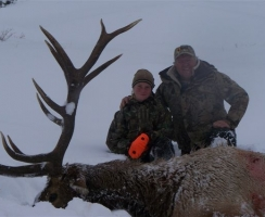 shelby-shoell-2008-late-season-bull-her-1st-elk