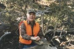 Older Mule Deer Hunts