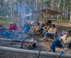 summer-camp-at-bridger-lake